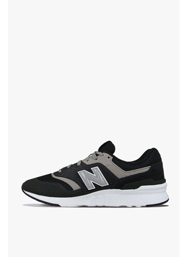 New Balance Sneakers Renkli